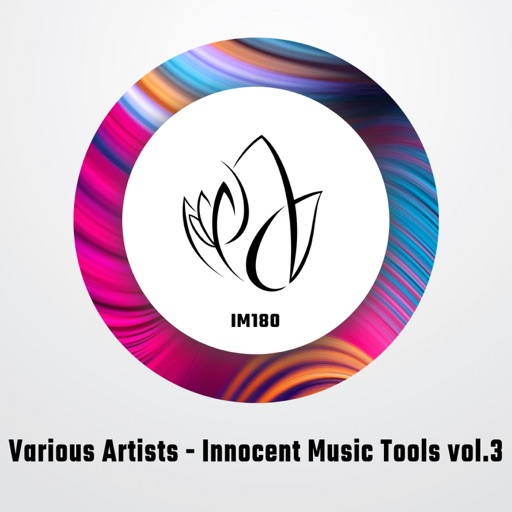Innocent Music Tools vol.3 by Various Artists