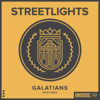 Galatians (Read by Urban D) - EP - Streetlights Bible