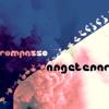 Rompasso - Angetenar обложка