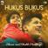 Hukus Bukus - Shaan & Shubh Mukherji