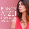 Bianca Atzei - Risparmio un sogno artwork