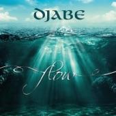 Djabe - Return to Somewhere