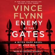 Enemy at the Gates (Unabridged)