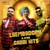 Laembadgini & Other Gaddi Hits