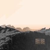 Red Sea - Leifur James
