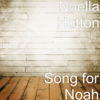 Song for Noah - Noella Hutton mp3
