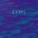 Mr. Sandman - SYML