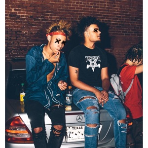 B!tch (feat. Smokepurpp) - Single Mp3 Download