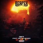 REAPER - IMY (feat. Bella Renee)