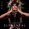 Elemental - Taimane