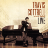Travis Cottrell - In Christ Alone / The Solid Rock (Live)  artwork