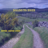 Butter Scotch Syrup by Roads to Home on Apple Music