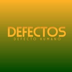 Defectos
