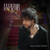 Federico Paciotti - Ho bisogno di credere artwork