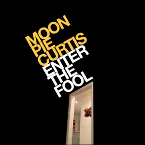 Moon Pie Curtis - Cold, Cold Water