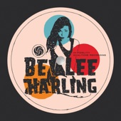 Bev Lee Harling - Why Don't You Do Right?