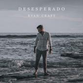 Desesperado (Deluxe)