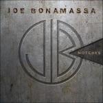 Joe Bonamassa - Notches (Edit)