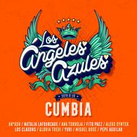 descargar bajar mp3 Los Ángeles Azules Nunca Es Suficiente (feat. Natalia Lafourcade)