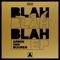 Armin van Buuren - Blah blah blah HOEK