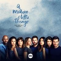 Télécharger A Million Little Things, Season 4 Episode 4