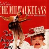 Paul Cebar And The Milwaukeeans - I Love Soul