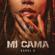 Mi Cama - Karol G