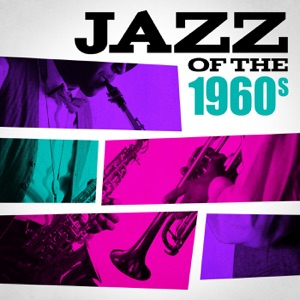 Jazz of the 1960s
