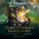 Guy Haley - Godblight: Dark Imperium: Warhammer 40,000, Book 3 (Unabridged)