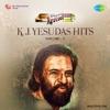 K J Yesudas Hits Vol 5