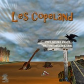 Les Copeland - When I Been Drinking