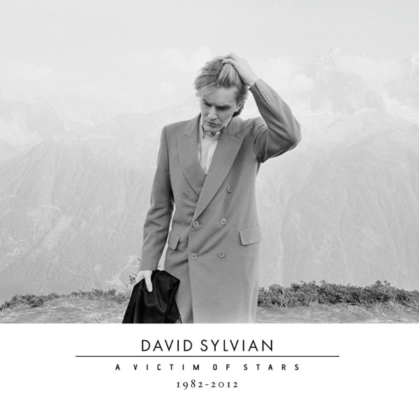 David Sylvian & Ryuichi Sakamoto  -  Furyo (Extended) diffusé sur Digital 2 Radio