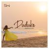 Simi - Duduke artwork