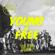 Vivo Estás - Hillsong Young & Free