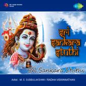 Sri Sankara Stuthi