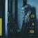 Parfume (Extended Mix) - Eli & Fur
