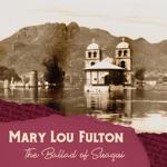 The Ballad of Suaqui - Single