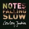 Notes Falling Slow, Cowboy Junkies