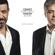 Yorgun Yıllarım - Cengiz Kurtoğlu & Hakan Altun