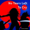 Serena Rutledge - No Tears Left To Cry