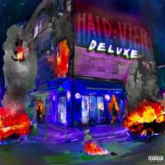 HALB:VIER DELUXE - EP