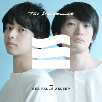the sea falls asleep - Minor Climax artwork