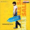 Subramanyam for Sale (Original Motion Picture Soundtrack)