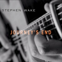 Journey's End by Stephen Wake on Apple Music