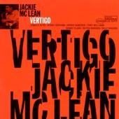 Jackie McLean - Marney