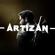 Believe In Me (feat. Armanni Reign) - Artizan