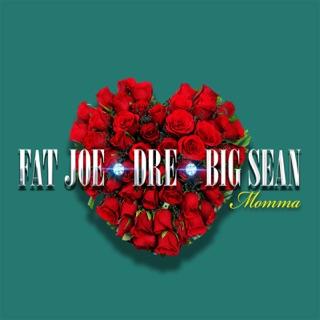 big sean metro boomin album mp3 download