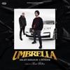 Umbrella - Single
