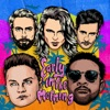 Early In The Morning - Single