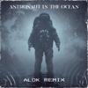 Masked Wolf - Astronaut In The Ocean (Alok Remix) bild
